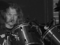 vin-drums-bw