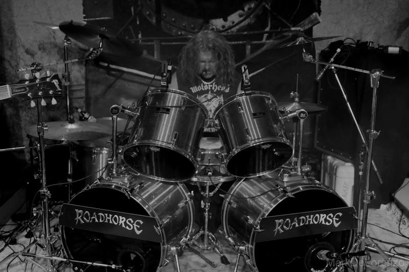 vin-drums-bw2
