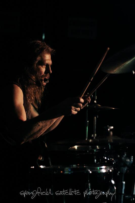 vin-profile-drums